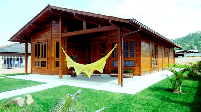casa-madeira-103-50m2-vista-frontal02 (1)