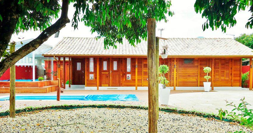 casa-madeira-112-50m2-vista-externa