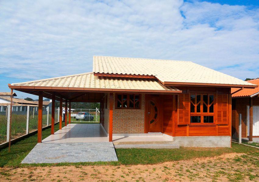 casa-madeira-115-20m2-externo (5)