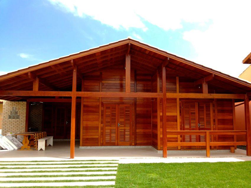 casa-madeira-129-54m2-vista-frontal (4)