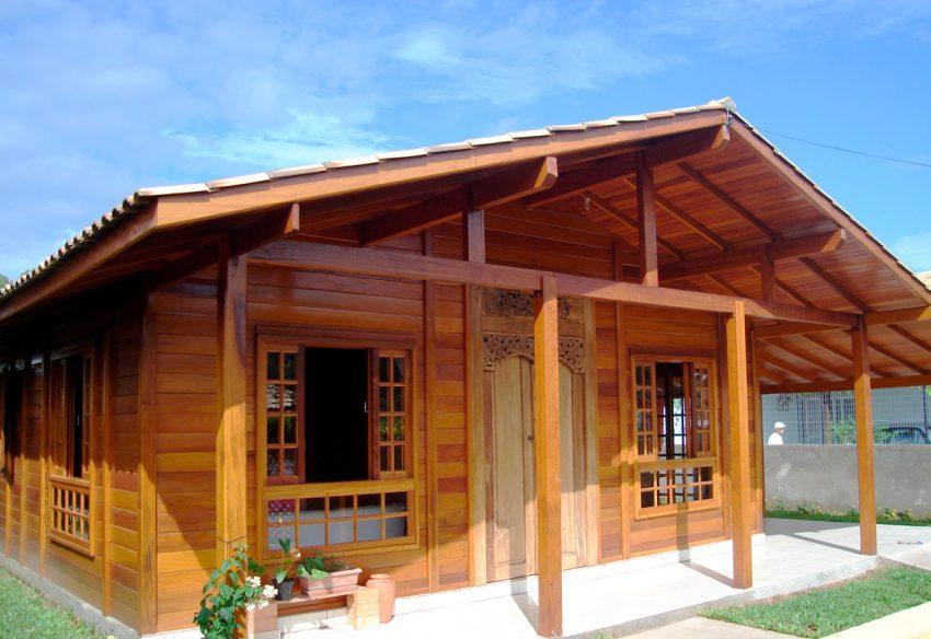 casa-madeira-130-20m2-vista-frontal02 (1)