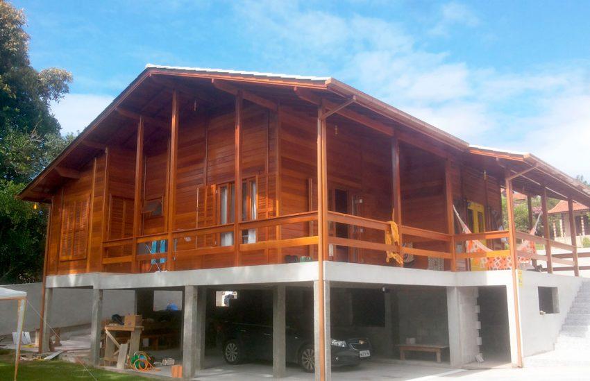 casa-madeira-151-63m2-vista-externa (2)