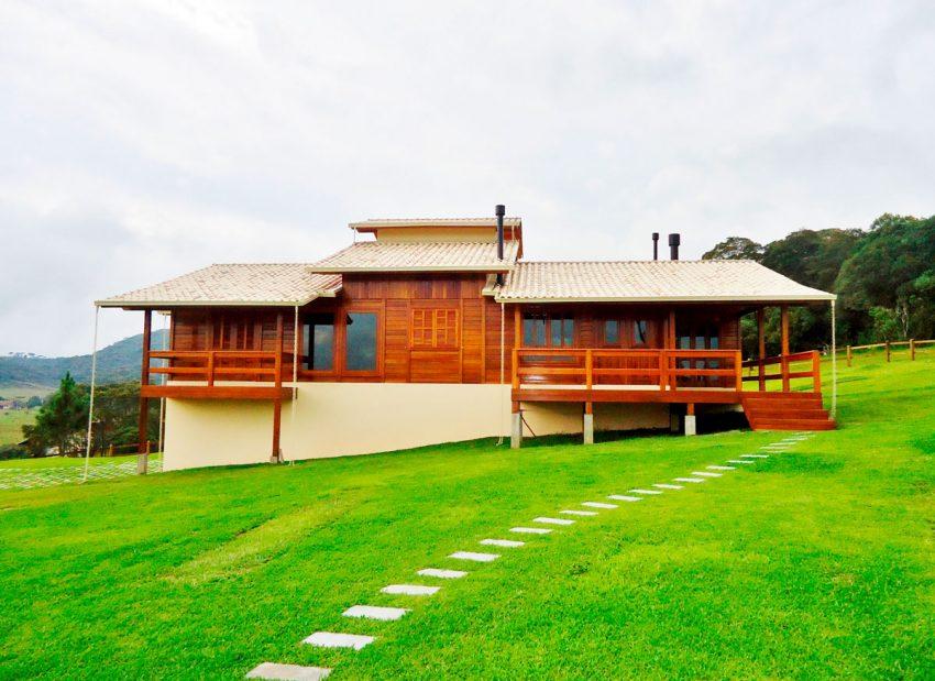 casa-madeira-244-90m-vista-frontal-2