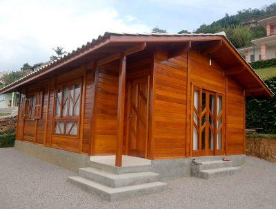 casa-madeira-51m2-vista-diagonal