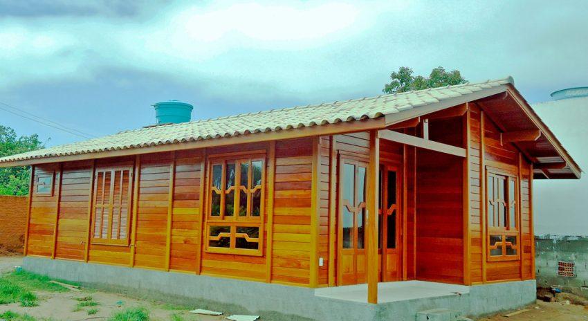 casa-madeira-64-80m2-vista-externa-frontal