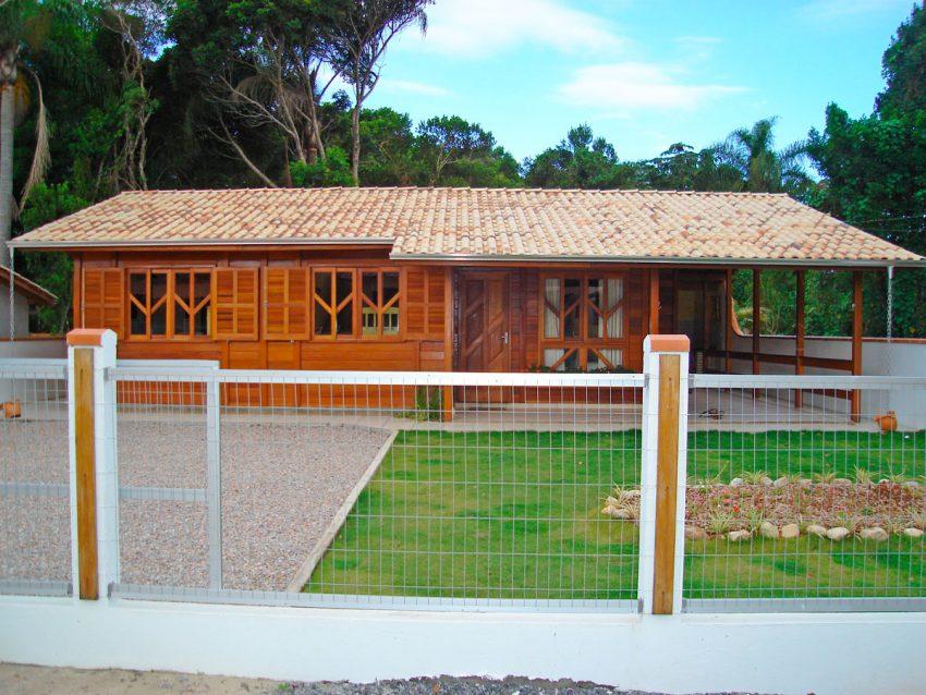 casa-madeira-70m2-vista-frontal