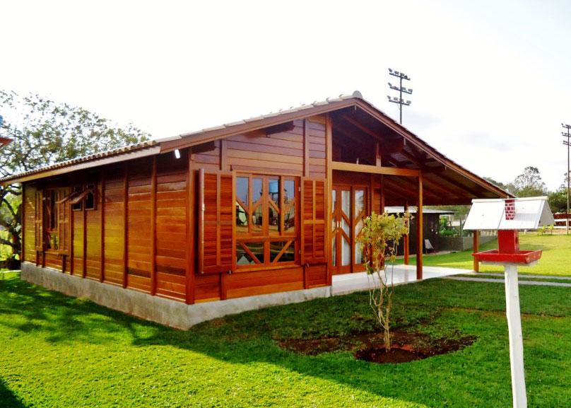 casa-madeira-76m2-diagonal