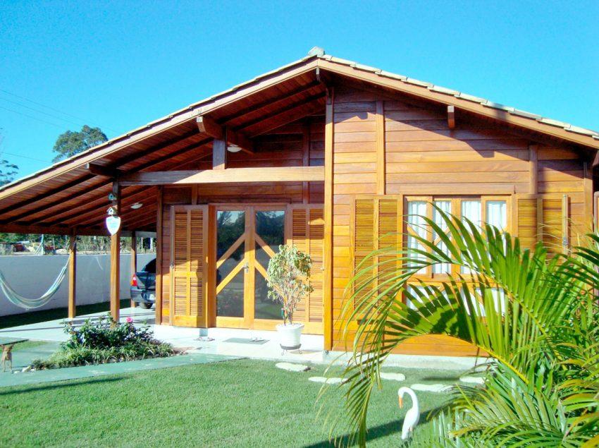 casa-madeira-76m2-vista-externa (2)