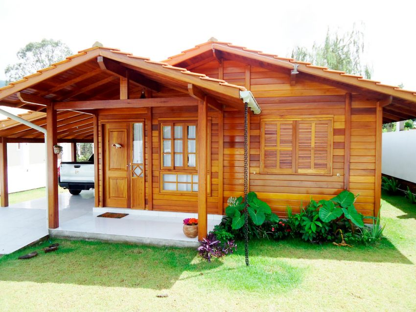 casa-madeira-97-62m2-vista-frontal02