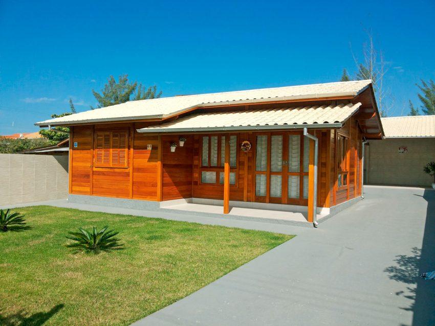 casa-madeira-vista-diagonal
