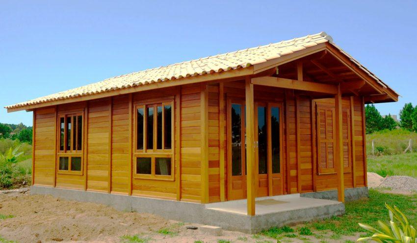 casa-madeira-vista-frontal