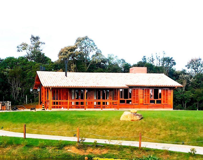 casa-rancho-115-02m2-vista-lateral03