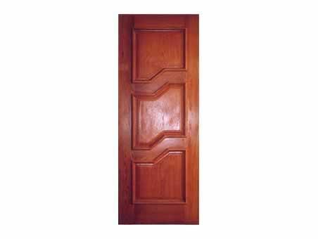 porta-berlin