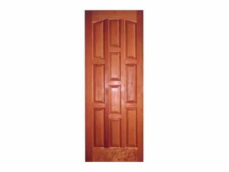 porta-holanda
