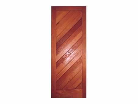 porta-mexicana-diagonal-2