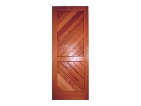porta-mexicana-diagonal