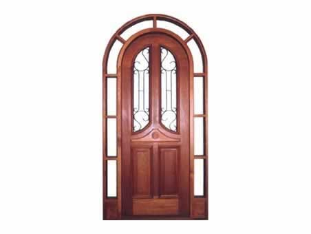 porta-napolis