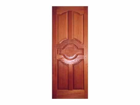 porta-roma